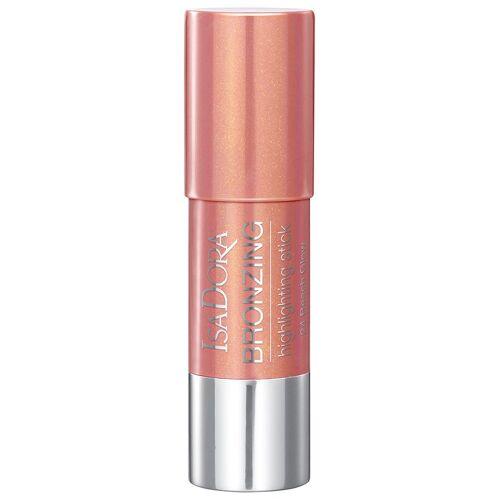 Isadora Rouge Make-up Highlighter 7g