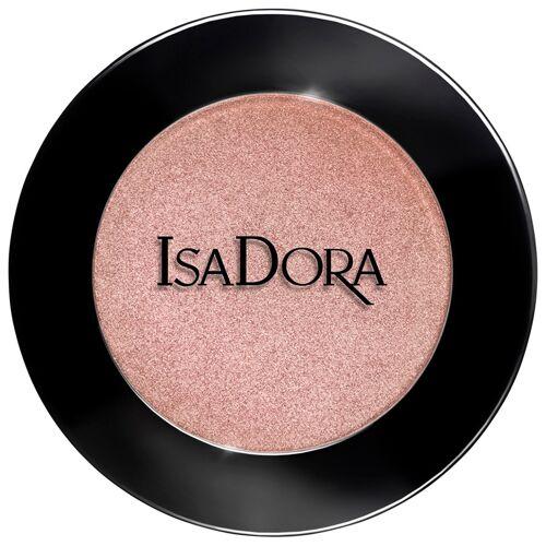 Isadora Nr. 25 - Pink Sand Lidschatten 2.2 g