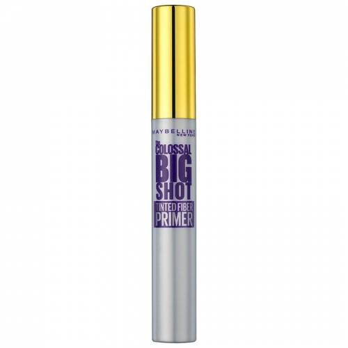 Maybelline Mascara 8ml Damen