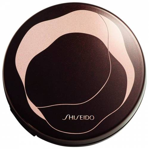 Shiseido 1 Stück Bronzer Damen