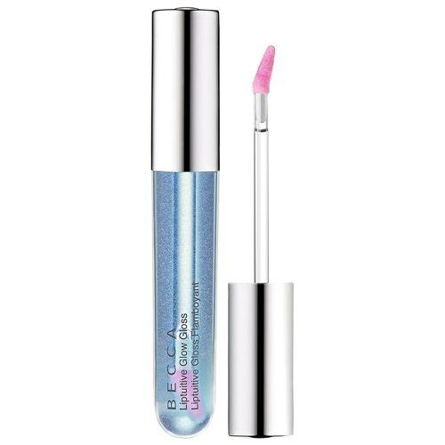 BECCA Lipgloss 4.5 ml Damen
