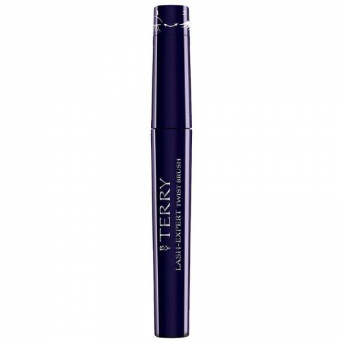 By Terry Mascara Make-up 8.3 g