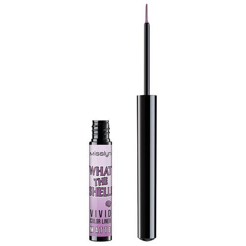 Misslyn Eyeliner Make-up 5ml