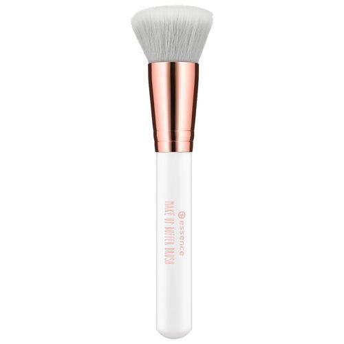 Essence Make-up Pinsel Damen