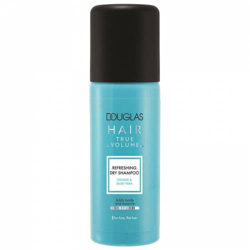 Douglas Collection 50 ml Haarshampoo 50ml