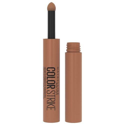 Maybelline Lidschatten Augen-Make-up 0.3 ml