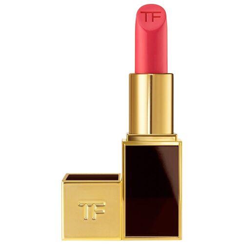 Tom Ford Lippen-Make-up Kosmetik Lippenstift 3g