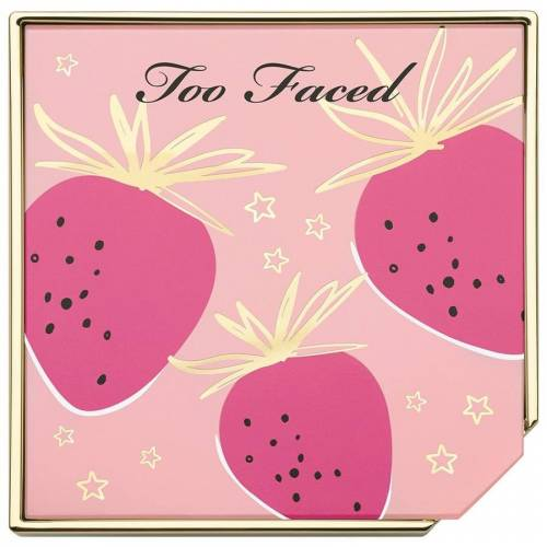 Too Faced Tutti Frutti Looks Rouge 6.32 g Rosegold