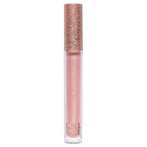 Doll Face Lippenstift Lippen-Make up Lippenfarbe 3.5 ml