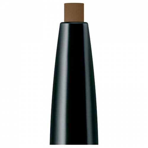 SENSAI Augen Make-up Eyeliner 0.2 g Grau