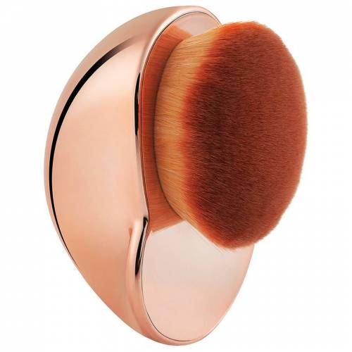ICONIC LONDON Pinsel Accessoires Make-up Pinsel