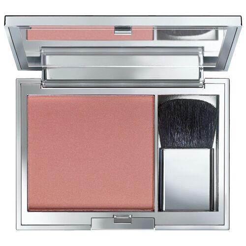 BeYu Rouge Gesichts-Make-up 7.5 g