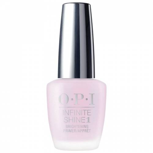 OPI Nagellacke Nagel-Make-up Nagelunterlack 15ml