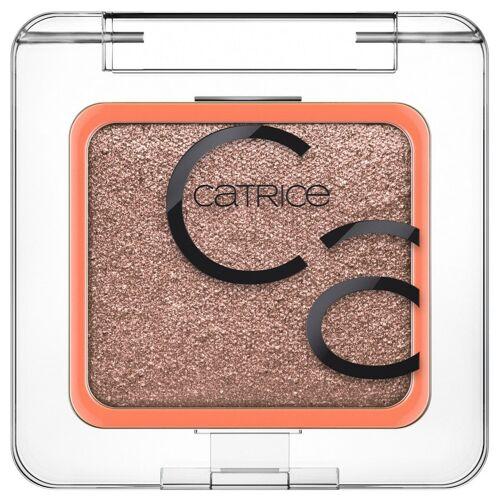 Catrice Lidschatten Augen-Make-up 2.4 g