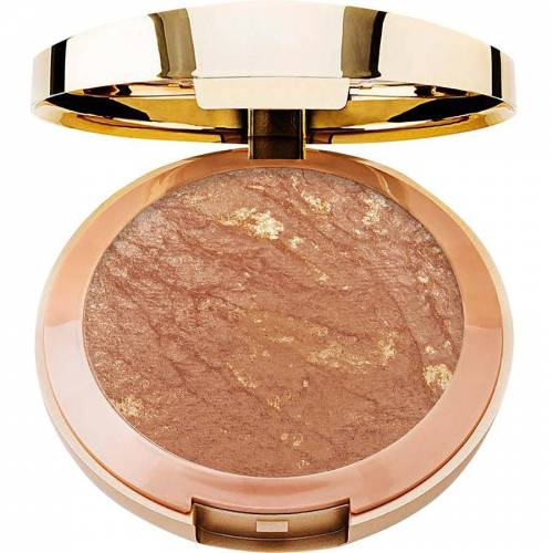 Milani Bronzer Gesichts-Make-up 7g