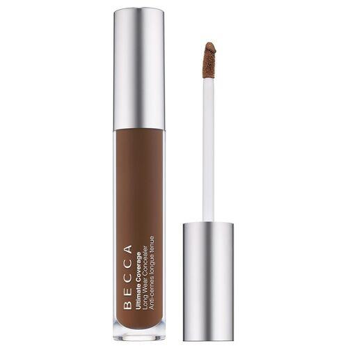 BECCA Concealer Gesichts-Make-up 6g Grau
