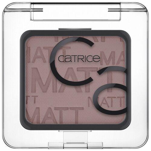 Catrice Lidschatten Augen-Make-up 2g