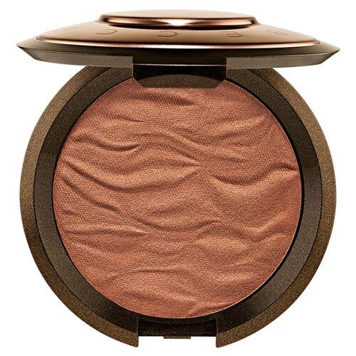 BECCA Bronzer Gesichts-Make-up 7g Braun