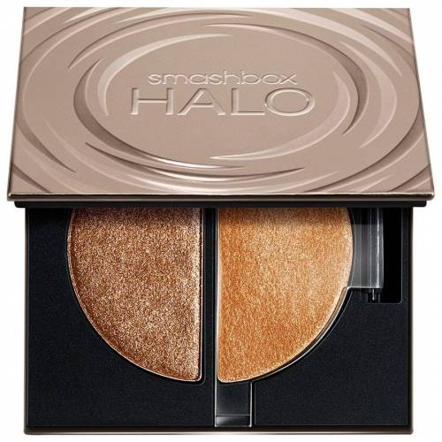 Smashbox Highlighter Gesichts-Make-up 5g