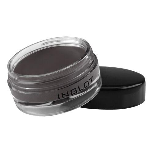 Inglot Eyeliner Augen 5.5 g Grau
