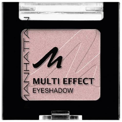 Manhattan Lidschatten Augen-Make-up 2g