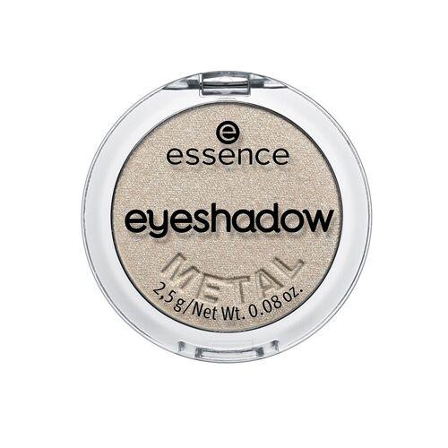 Essence Lidschatten Augen-Make-up 2.5 g