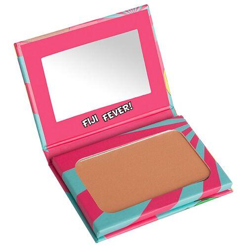 Misslyn Rouge Gesichts-Make-up Bronzer 6g Braun Damen  Braun