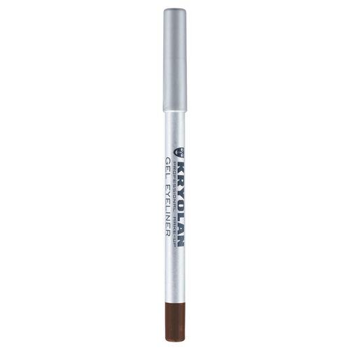 Kryolan Kajal / Eyeliner Augen 1.2 g