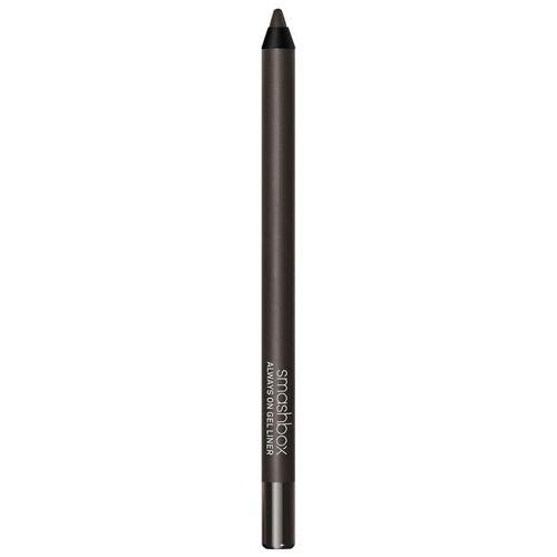 Smashbox Eye Liner Augen-Make-up Eyeliner 1.2 g