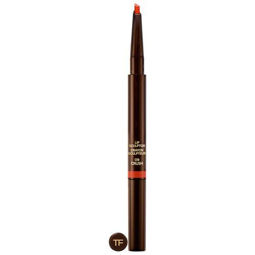 Tom Ford Lippen-Make-up Kosmetik Lippenstift 0.2 g Rot