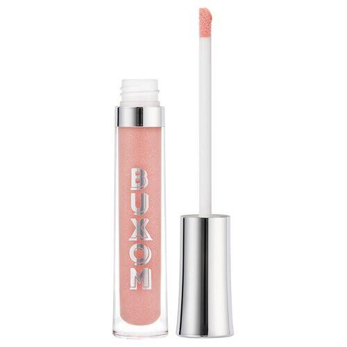 BUXOM Lipgloss Lippen-Make-up 4.45 ml