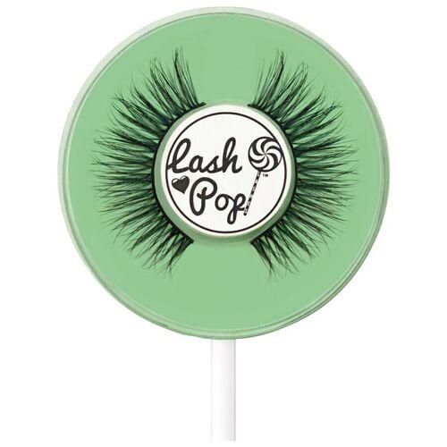Lash Pop Wimpern zum Kleben Wimpern Künstliche Wimpern