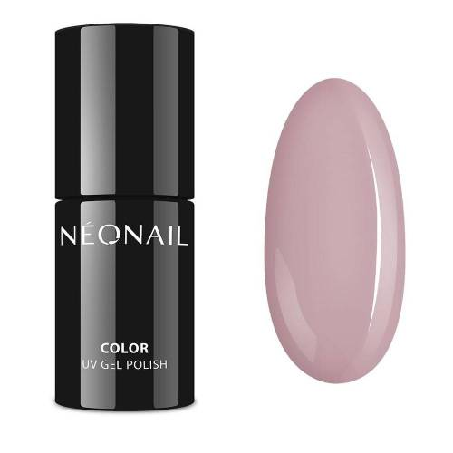 NEONAIL UV Farblack Nagel-Make-up Nagellack 7.2 ml