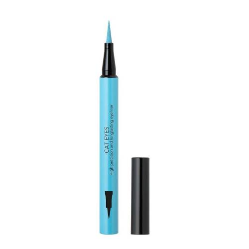 Douglas Collection Eyeliner Augen-Make-up