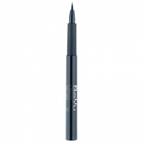 BeYu Eyeliner Augen-Make-up 1.1 ml Grau