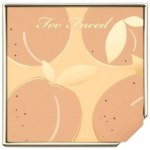 Too Faced Tutti Frutti Looks Rouge 6.32 g Braun Damen  Braun