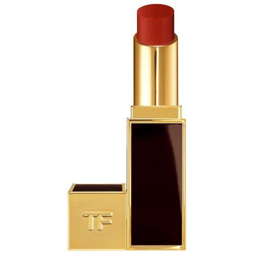 Tom Ford Lippen-Make-up Kosmetik Lippenstift 3.5 ml