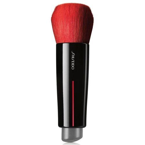 Shiseido Gesicht Make-up Pinsel