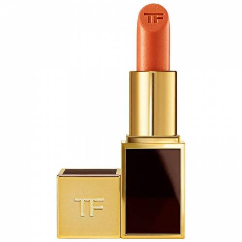 Tom Ford Lippen-Make-up Kosmetik Lippenstift 2g