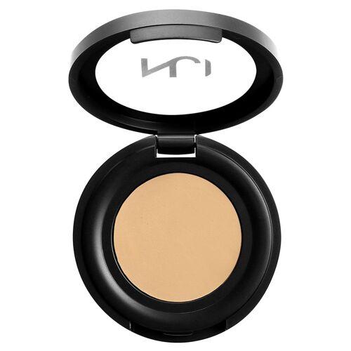 Nui Cosmetics Augenbrauen Augen-Make-Up Augenbrauenpuder 2.5 ml