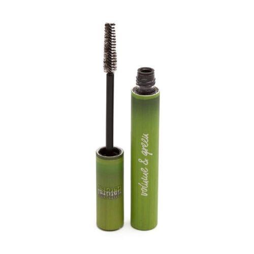 Boho Cosmetics Mascara Volume & Green - 01 Noir 5ml