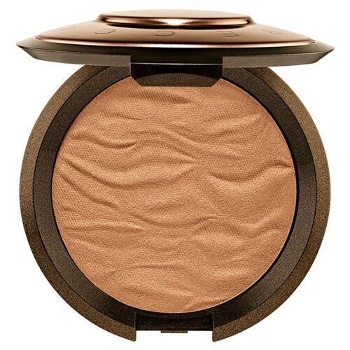 BECCA Bronzer Gesichts-Make-up 7g Rosegold