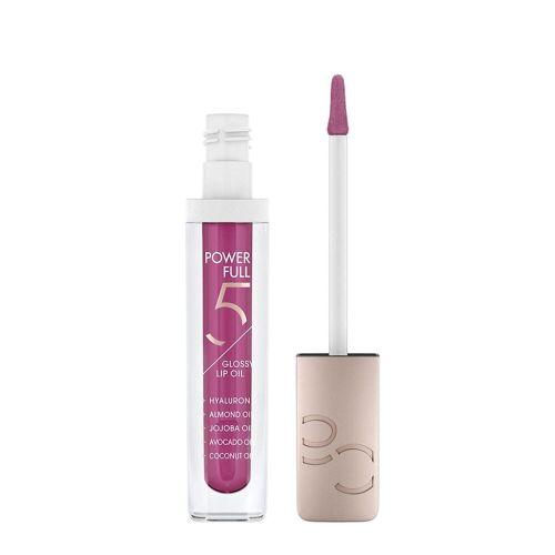 Catrice Lippenstift Lippen-Make-up 4.5 ml