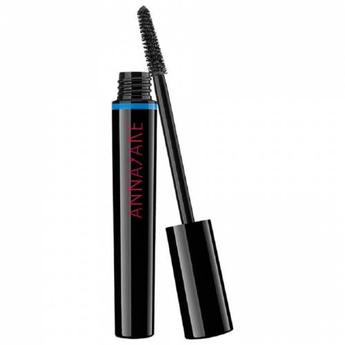 Annayake Augen-Make-up Make-up Mascara 8.5 ml