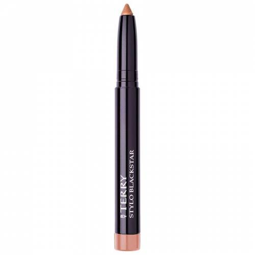 By Terry Lidschatten Augen-Make-up Eyeliner 1.4 g Damen