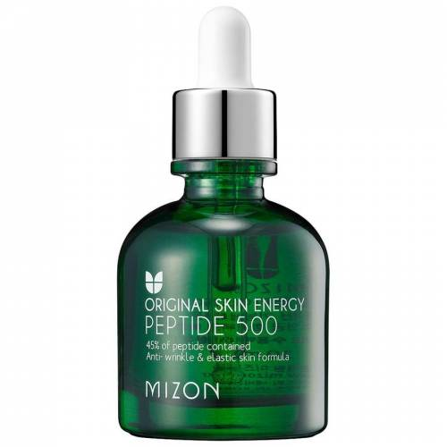 Mizon Serum Gesichtspflege Ampullen Serum 30ml