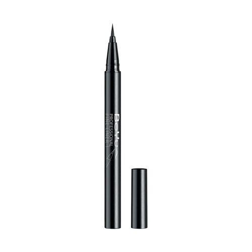 BeYu Eyeliner Augen-Make-up 0.55 ml