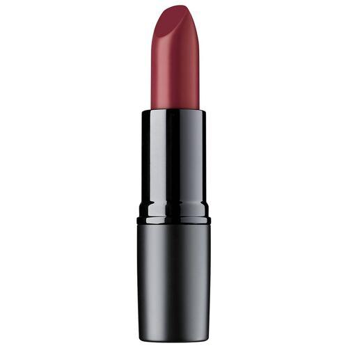 Artdeco Lippenstift Lippen-Make-up 4g