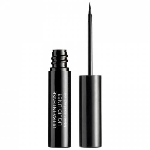 Douglas Collection Eyeliner Augen-Make-up 4ml Damen