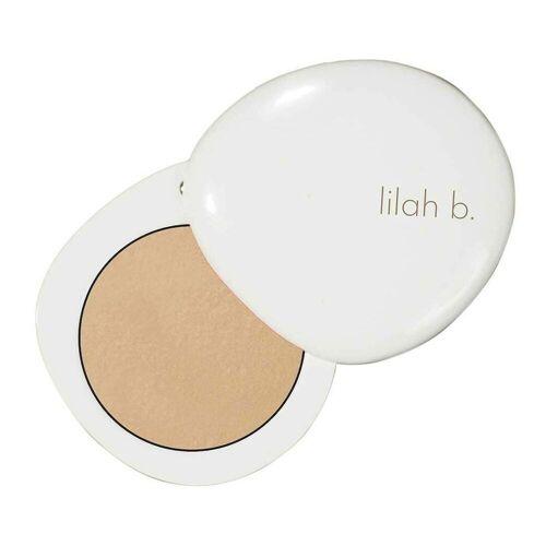 Lilah B. Virtuous Veil™ Concealer & Eye Primer